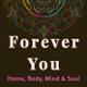 Forever You logo