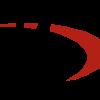 Northwest Counseling, Inc. profile image