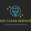 Easy Clean Services profile image