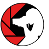 Koji Cam profile image