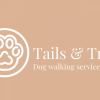 Tails and Trails profile image