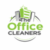 The Office Cleaners profile image