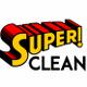 Super Carpet Cleaning logo
