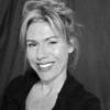 Jodi Staszak, LMFT profile image