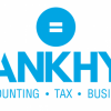 Sankhya Accounting & Taxation Services profile image