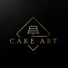 Cake Art in Reading profile image
