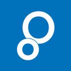 Design Strategy logo