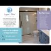 Logan's Elite  Cleaning Services LLC profile image