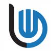 Broadworth Consulting profile image