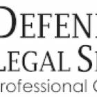 Defend-it Legal Services Professional Corporation logo