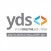 Your Digital Solution profile image