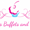Claires Buffets and Cakes profile image