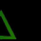 Green Mountain Counseling PLLC logo