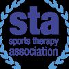 JSF Sports Massage profile image