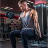 Gary Phelan Fitness profile image