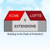 Acme Lofts & Extensions profile image