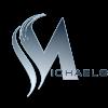 Chase Nevada Michaels Photography LLC profile image