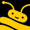 Honeycomb Creative Inc. profile image