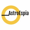 AstroEspia profile image