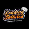 Leading Tailored Cafe profile image