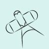 Cerf-Volant profile image