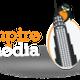 Empire New Media logo