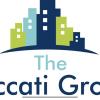 The Beccati Group profile image