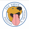 The Ranch Dog Training profile image