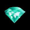 Dynamic Virtual Solutions, LLC profile image