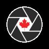 NNS Studios profile image