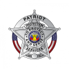 Patriot Protection Services profile image