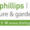 Shirley Phillips Design profile image