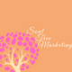 Soul Tree Marketing logo