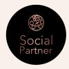 Social Partner profile image