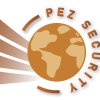 Pez Security Limited profile image
