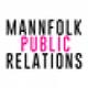 Mannfolk pr logo