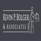 Kevin P. Bolger & Associates logo