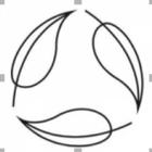 Heather Stewart Coaching logo