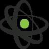 Websavers Inc profile image