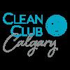 Clean Club Calgary profile image