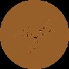 Nichole Farrow Ltd profile image