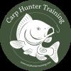 Carp Hunter Training Ltd profile image