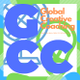 Global Creative Coaching (PTY)LTD logo