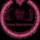 Erie Wedding & Event Services. logo