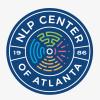 The NLP Center, Atlanta GA profile image