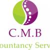 CMB Accountancy Services Southern Ltd profile image