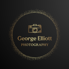 George Elliott Photography logo