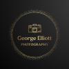 George Elliott Photography profile image