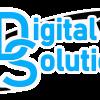 Digital solutions profile image