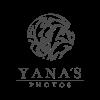 Yana's Photos profile image